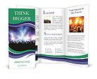 0000090241 Brochure Templates