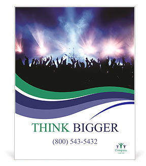 0000090241 Poster Template