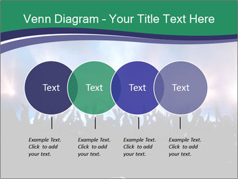 Live Music Festival PowerPoint Template - Slide 32