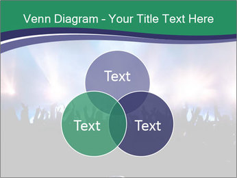 Live Music Festival PowerPoint Template - Slide 33