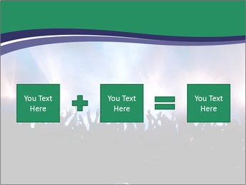 Live Music Festival PowerPoint Template - Slide 95