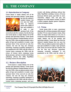 0000090241 Word Template - Page 3