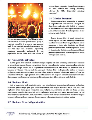 0000090241 Word Template - Page 4