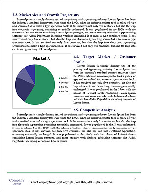 0000090241 Word Template - Page 7