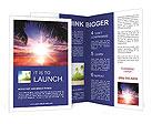 0000090242 Brochure Template