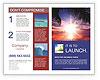 0000090242 Brochure Templates