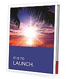 0000090242 Presentation Folder