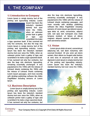 0000090242 Word Template - Page 3
