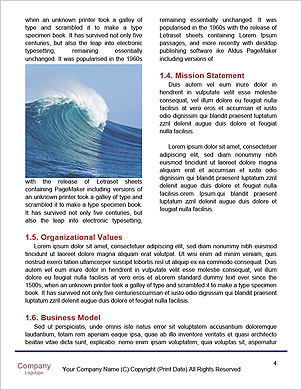 0000090242 Word Template - Page 4