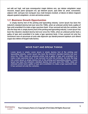 0000090242 Word Template - Page 5