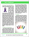 0000090243 Word Template - Page 3