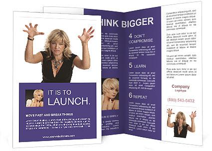 0000090244 Brochure Template