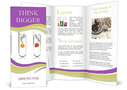 0000090245 Brochure Templates