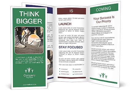 0000090246 Brochure Template