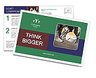 0000090246 Postcard Templates