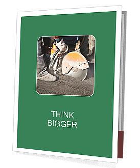 0000090246 Presentation Folder