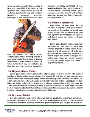0000090246 Word Template - Page 4