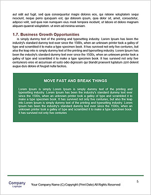 0000090246 Word Template - Page 5