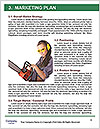 0000090246 Word Template - Page 8