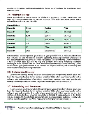 0000090246 Word Template - Page 9