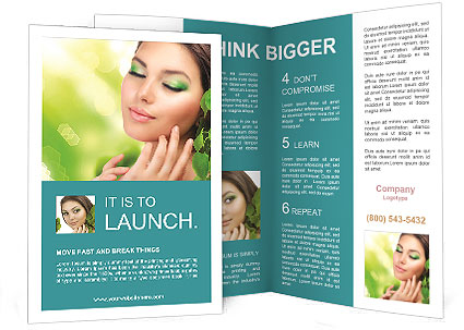 0000090247 Brochure Template