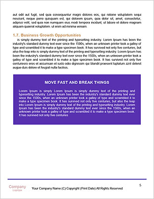 0000090248 Word Template - Page 5