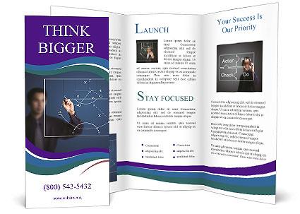0000090249 Brochure Template