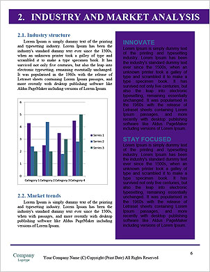 0000090249 Word Template - Page 6