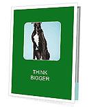 0000090251 Presentation Folder