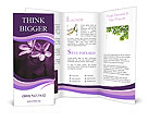0000090252 Brochure Template