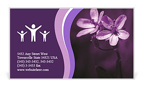 0000090252 Business Card Template