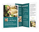 0000090253 Brochure Template