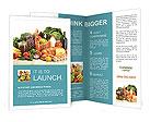 0000090254 Brochure Template