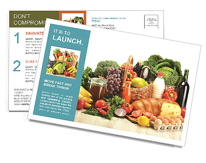 0000090254 Postcard Template