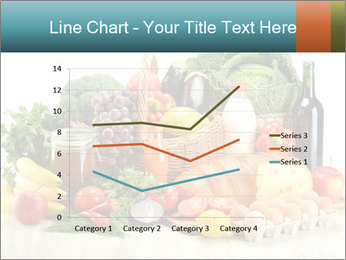 Food Consumption PowerPoint Templates - Slide 54