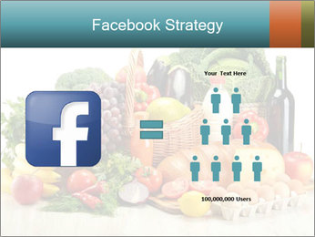 Food Consumption PowerPoint Templates - Slide 7