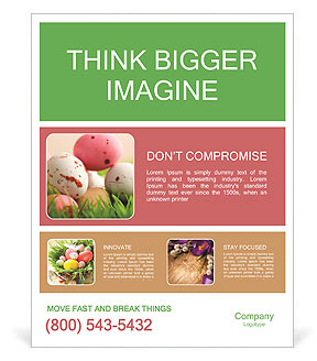 0000090255 Poster Template
