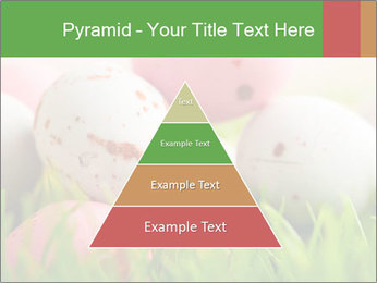 Eggs Decoration PowerPoint Template - Slide 30