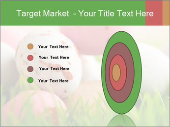 Eggs Decoration PowerPoint Template - Slide 84