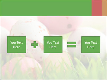 Eggs Decoration PowerPoint Template - Slide 95
