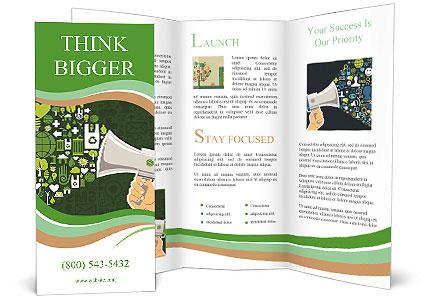0000090256 Brochure Template