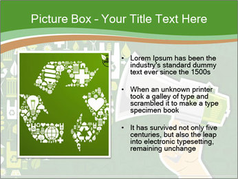 Media Ads PowerPoint Template - Slide 13