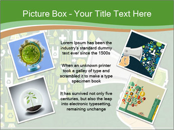 Media Ads PowerPoint Template - Slide 24