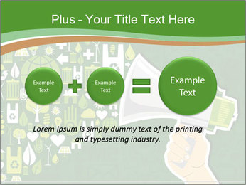 Media Ads PowerPoint Template - Slide 75