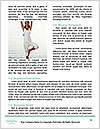 0000090257 Word Templates - Page 4