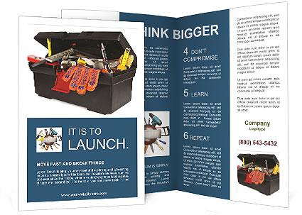 0000090258 Brochure Templates