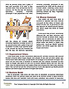 0000090258 Word Template - Page 4