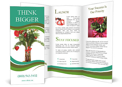 0000090259 Brochure Template