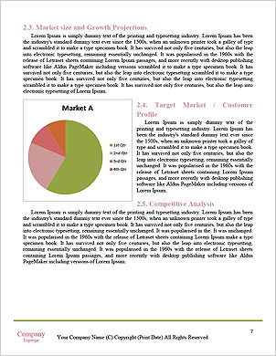 0000090260 Word Template - Page 7