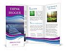 0000090261 Brochure Template